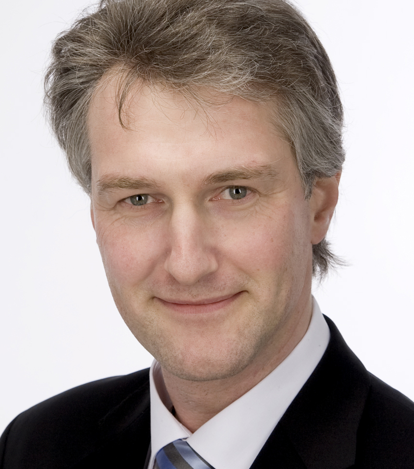 Frank Niemann